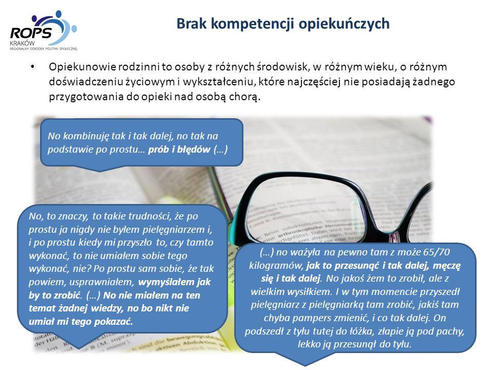 Docieranie do informacji Teledoradztwo jako doraźna, łatwo dostępna pomoc.