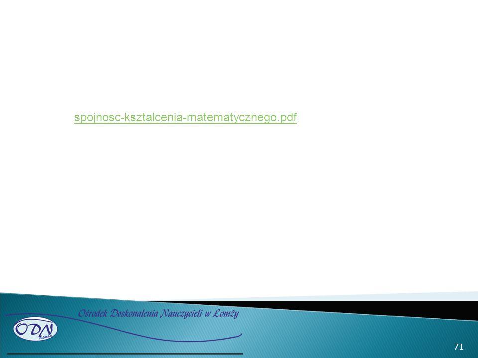 71 spojnosc-ksztalcenia-matematycznego.pdf