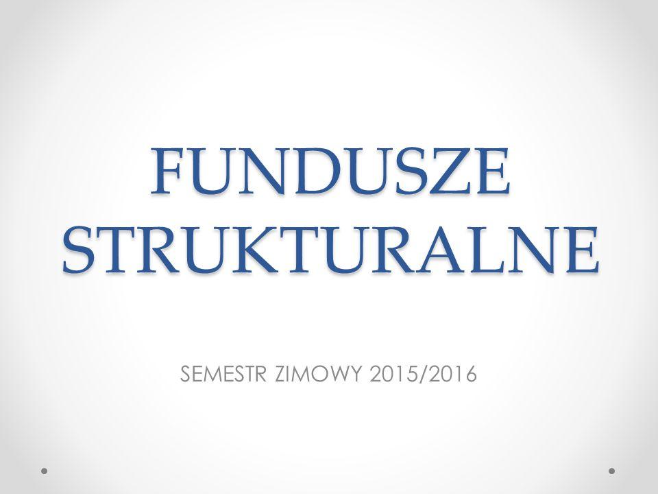Sprawy organizacyjne ksztobryn@wpia.uni.lodz.pl Dyżur: wtorki 14-15 p.