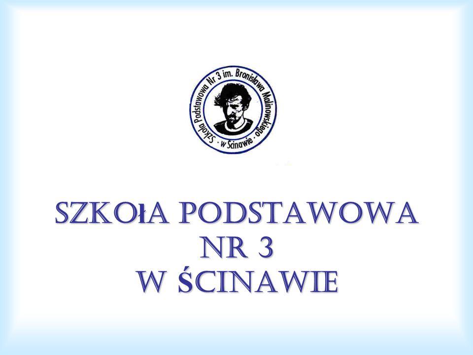 """Maciej Łagoda – III miejsce w Wojewódzkim Konkursie """"Losy Żołnierza Polskiego... Radosław Bilewicz – V miejsce w Wojewódzkim Konkursie Historycznym (opiek."""