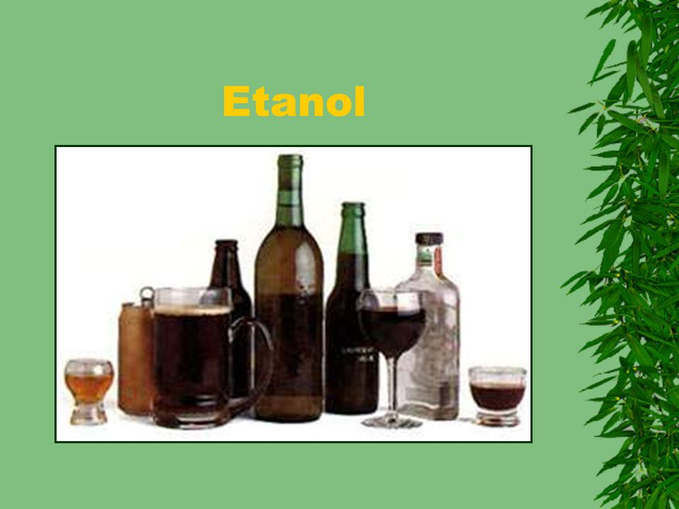  Przetwory konopii indyjskich Cannabis sativa (liści, kwiatostanów i żywicy)  Marihuana do palenia i p.o., haszysz do palenia  Substancje aktywne: tetrahydrokannabinol (THC), kannabinol, anandamid  Mechanizm: receptory dla kannabinoli hamujące cAMP i kan.