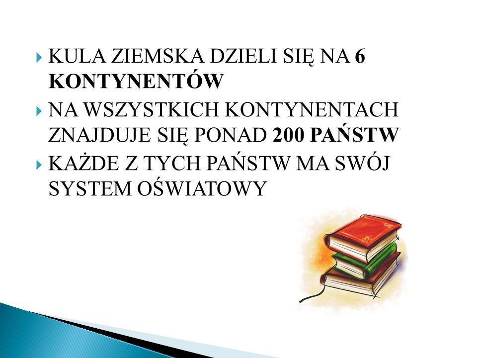 System białoruski, moim zdaniem, ogranicza jednostkę, ponieważ ogranicza możliwości rozwoju intelektualnego zwykłych ludzi.