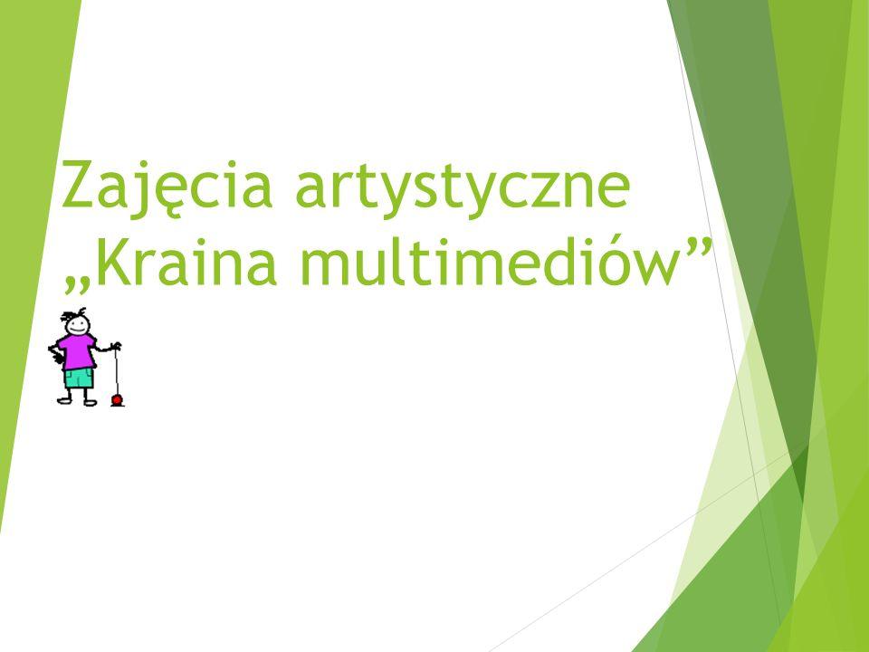 Przedmioty artystyczne są 3:  Muzyka – p. Karolina Szurek, tylko w klasie pierwszej  Plastyka – p. Małgorzata Ozga w klasie 1 i 3 po pół roku  Zaję