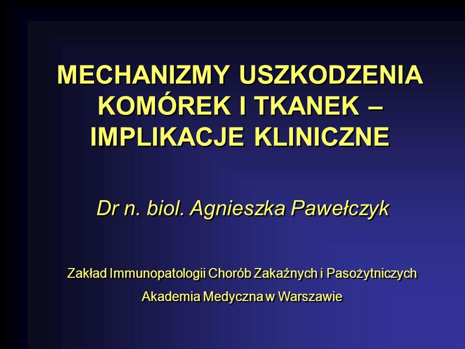 Zakażenie przez wirusy komórek immunokompetentnych Limfocyty B wirus Epsteina – Barr wirus opryszczki mysiej Limfocyty T ludzki limfotropowy wirus 1 i 2 HIV wirus odry Makrofagi wirus Visna HIV wirus cytomegalii