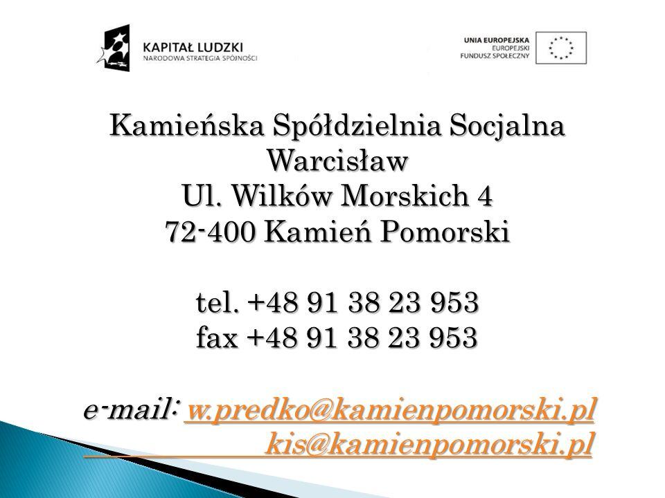 """Produkt: """"Instrument finansowy dla instytucji ekonomii społecznej"""". www.europa.um.warszawa.pl/projekty-miejskie/toro-w-poszukiwaniu-skutecznych- metod"""