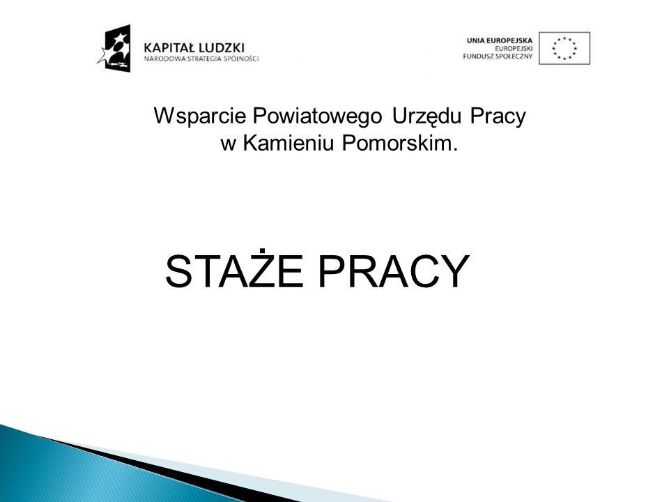 """Szkolenia zawodowe członków i kandydatów na członków w zakresie planowanego rozszerzenia oferty KSS Warcisław w następujących specjalnościach: 1.""""Zasa"""