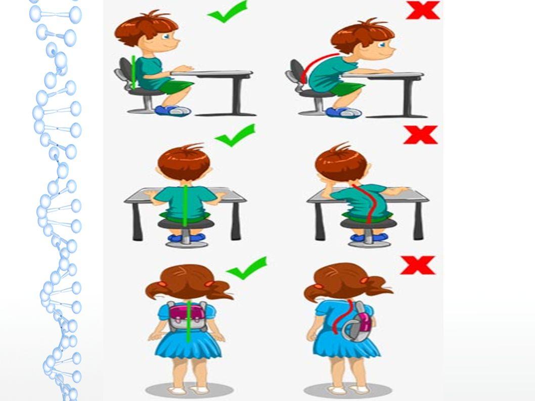 Kompensacja: -odciążanie stawów kolanowych, -zmniejszenie wagi ciała w przypadku otyłości, -wyrobienie odruchu i nawyku prawidłowego ustawiania i obciążenia nóg i stóp w chodzie, -nauka poprawnego stania, -ograniczenie pozycji rozkrocznych, -wzmocnienie mięśni osłabionych i rozciągniętych, -rozciągnięcie mięśni nadmiernie napiętych i przykurczonych, -utrzymanie pełnej sprawności ruchowej stawu kolanowego oraz stawów stopy -przeciwdziałanie płaskostopiu.