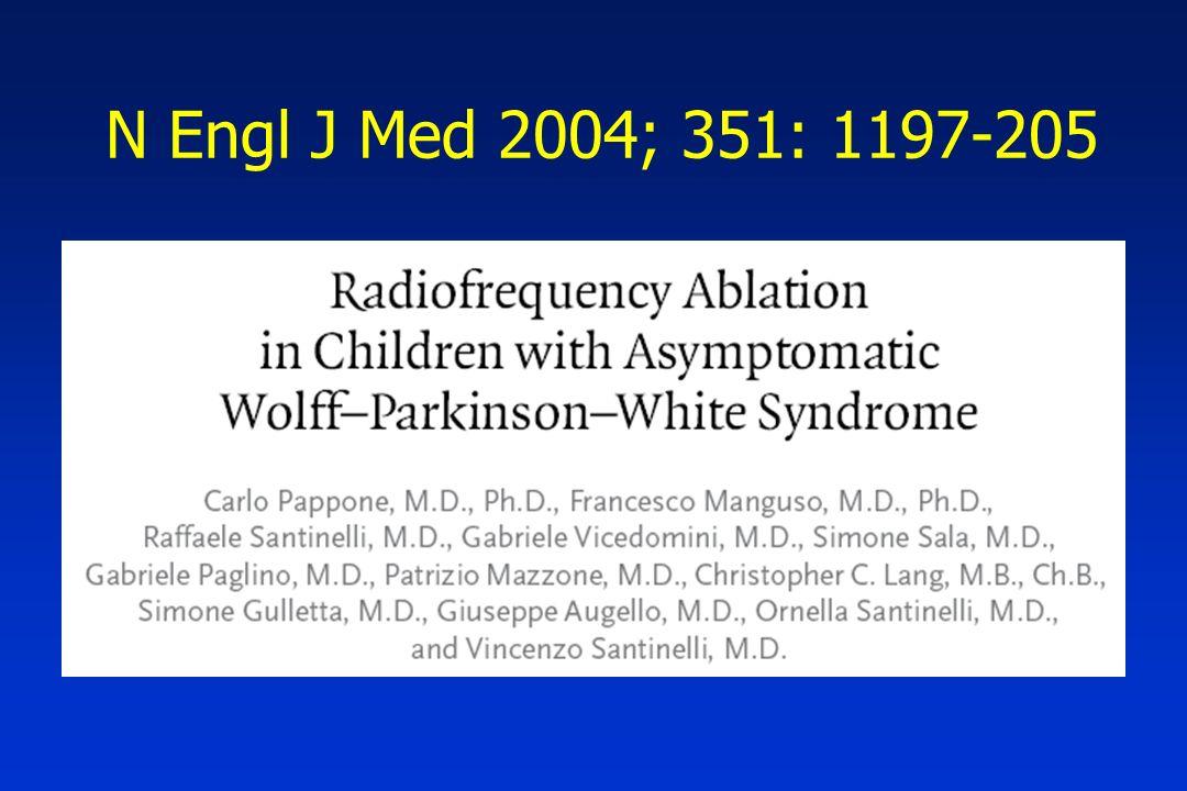 N Engl J Med 2004; 351: 1197-205