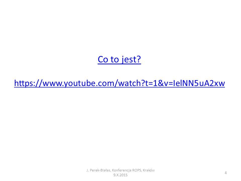 4 Co to jest? https://www.youtube.com/watch?t=1&v=IelNN5uA2xw