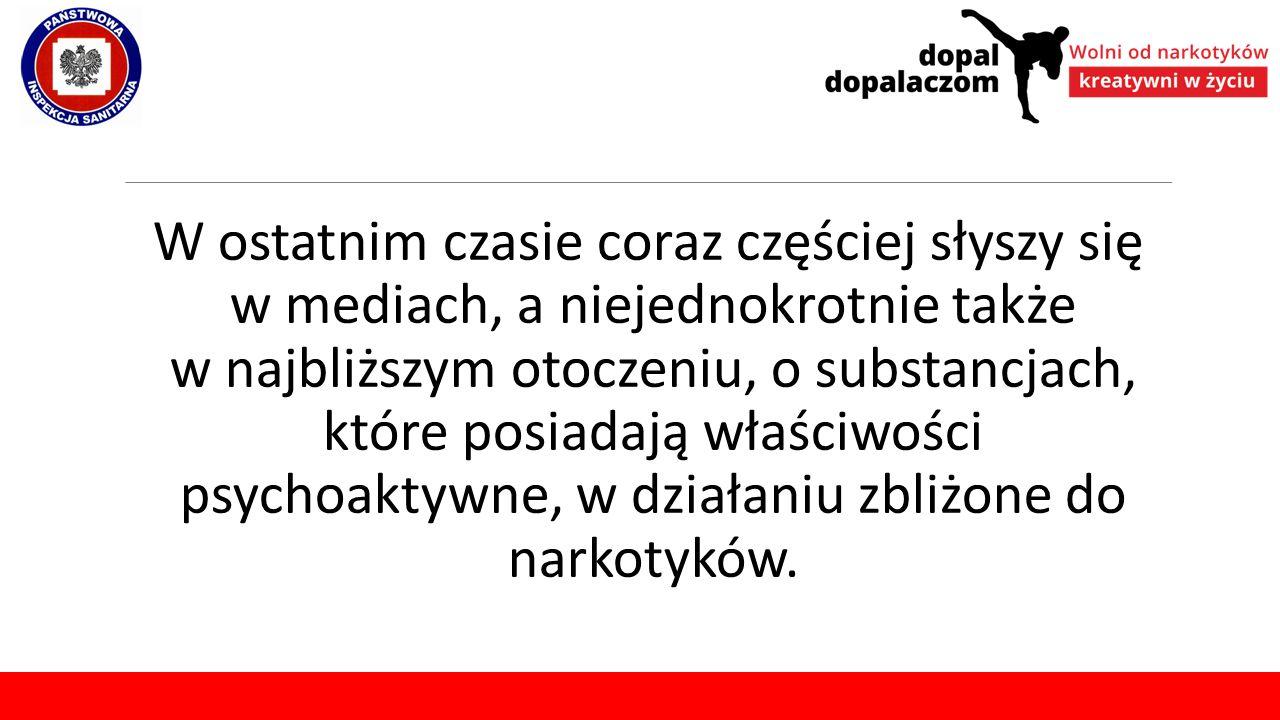 Źródło: P.Biliński, P. Jabłoński, M.