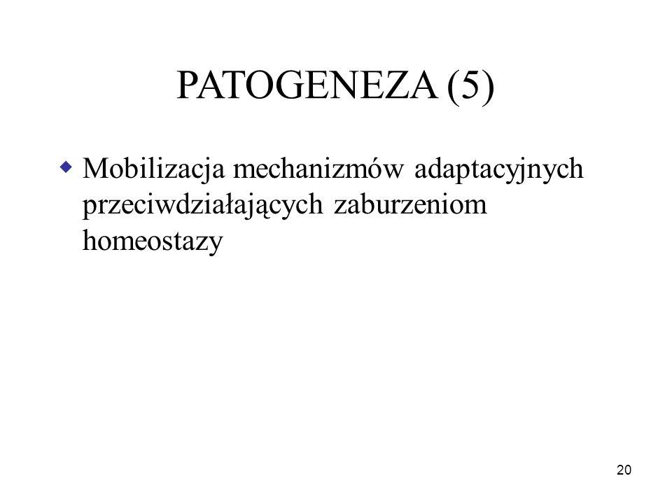 21 Zaburzenia hormonalne w PNN  Wtórna nadczynność przytarczyc  Hiperinsulinemia  Niedobór (względny) erytropoetyny  Niedobór aktywnej witaminy D3  Hiperprolaktynemia  Hiperendofinizm  Wzmożona sekrecja somatotropiny, kalcytoniny, gastryny, glukagonu  Hipogonadyzm  Hiperleptynemia  Układ RAA (renina-angiotensyna-aldosteron)  ADH, czynniki natriuretyczne (BNP, ANP)  Upośledzona deaktywacja insuliny w nerkach