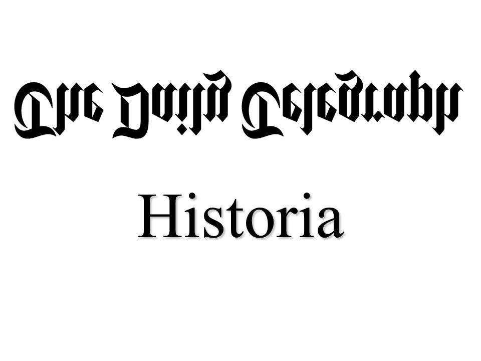 Nakład - 920,000 egzemplarzy Istnieje od 1855 roku The Torygraph Redaktor naczelny - Martin Newland