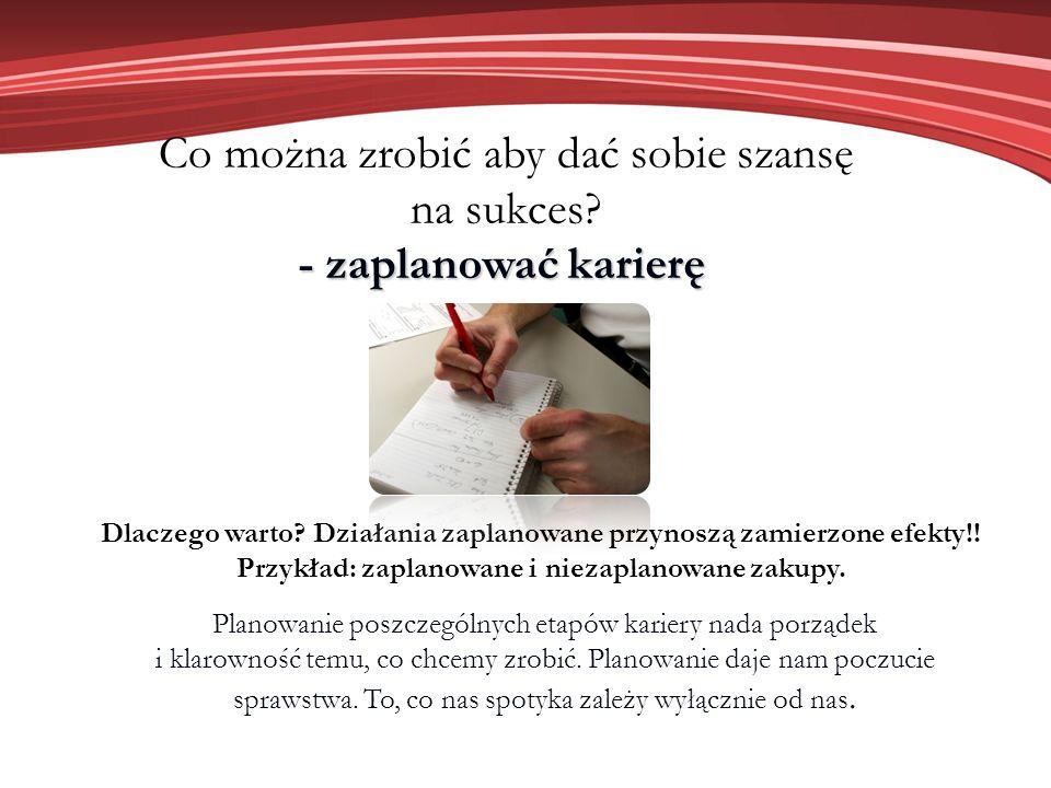 """Gdzie szukać pomocy: - Krajowe Centrum Interwencyjno – Konsultacyjne dla Ofiar Handlu Ludźmi, - Krajowe Centrum Interwencyjno – Konsultacyjne dla Ofiar Handlu Ludźmi, które pomaga osobom zamierzającym wyjechać za granicę, a także ofiarom handlu ludźmi pod numerem telefonu: 0 22 628 01 20; swoje pytania można też wysyłać pod adres e-mail: info@kcik.plinfo@kcik.pl """"La Strada , -Fundacja Przeciwko Handlowi Ludźmi i Niewolnictwu """"La Strada , tel."""