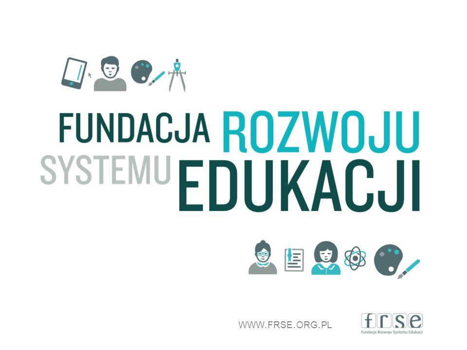 power.frse.org.pl/ksztalcenie-zawodowe KATEGORIE BUDŻETOWE W PROJEKCIE koszty kwalifikowane  muszą być rzeczywiście poniesione w okresie trwania projektu, zgodnie z terminem podanym w Umowie finansowej,  muszą być racjonalne, ekonomiczne oraz niezbędne dla realizacji Projektu lub muszą być przez niego wytworzone,  muszą poddawać się identyfikacji i weryfikacji, w szczególności muszą być poparte odpowiednią ewidencją, tj.