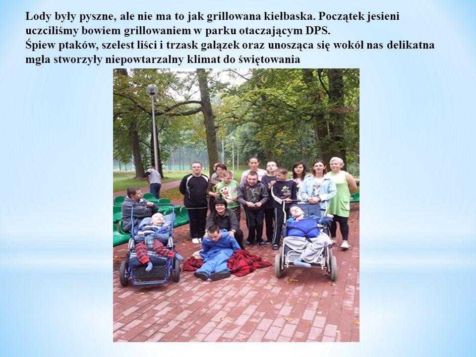 Opiekunowie: Urszula Mańkus Sylwia Palczarska Dorota Krakowska Karolina Wojtyś - Bielecka