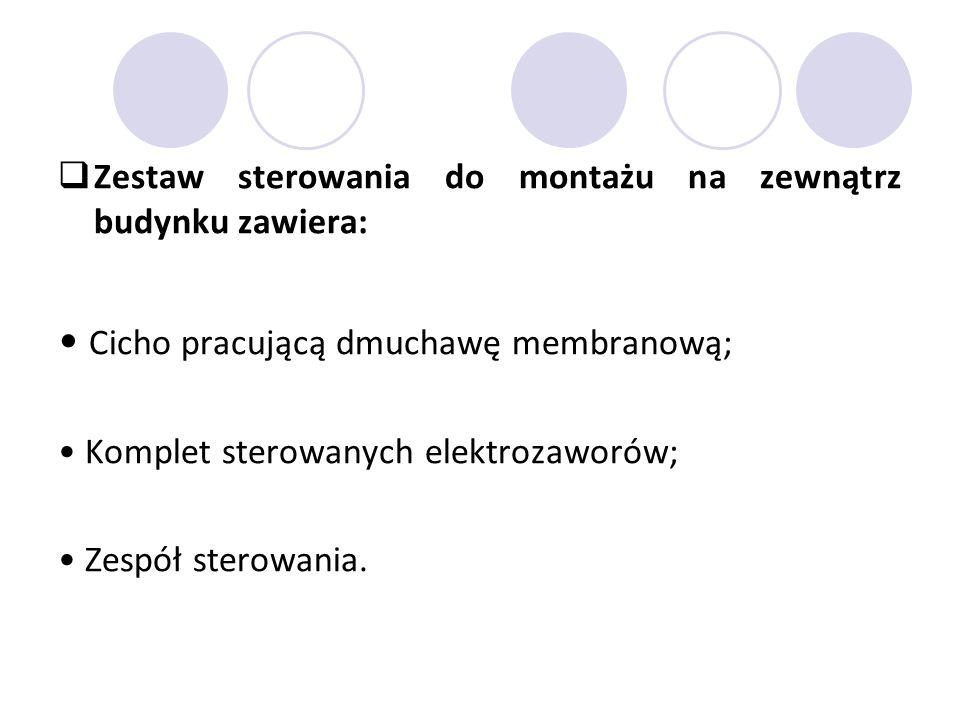 DZIĘKUJEMY ZA UWAGĘ BB GRUPA Sp.z o.o. Siedziba: ul.