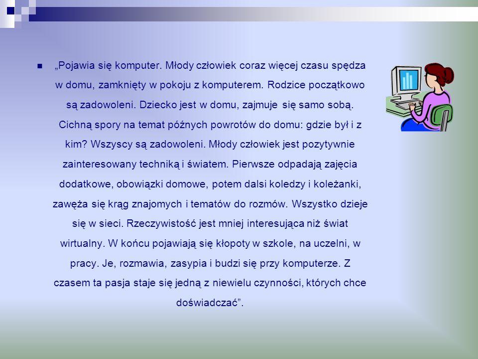Bezpłatny program K9 Web Protection Jak uzyskać K9 Web Protection: 1.