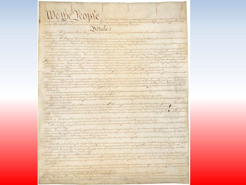 Pierwsza ustawa zasadnicza w Europie W Europie pierwszą konstytucję uchwalono w Rzeczypospolitej.