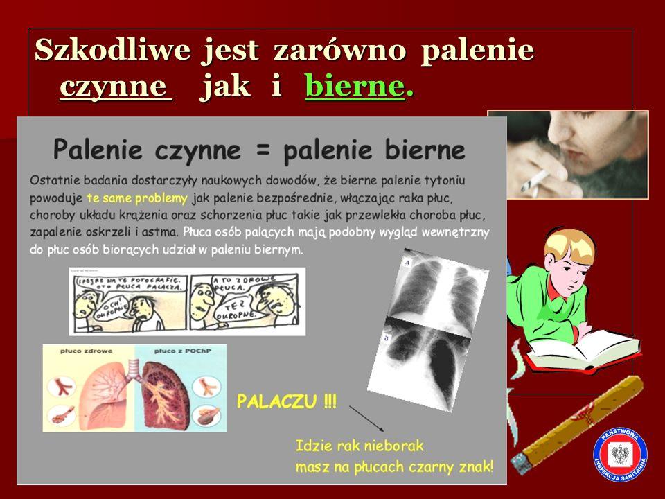 5 Faz uzależnienia od tytoniu 5 Faz uzależnienia od tytoniu 1.