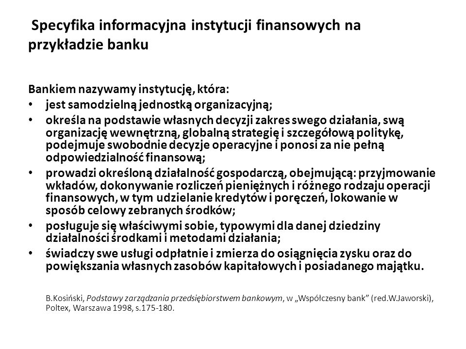 Ilość bankomatów w Polsce w latach 2000-2009