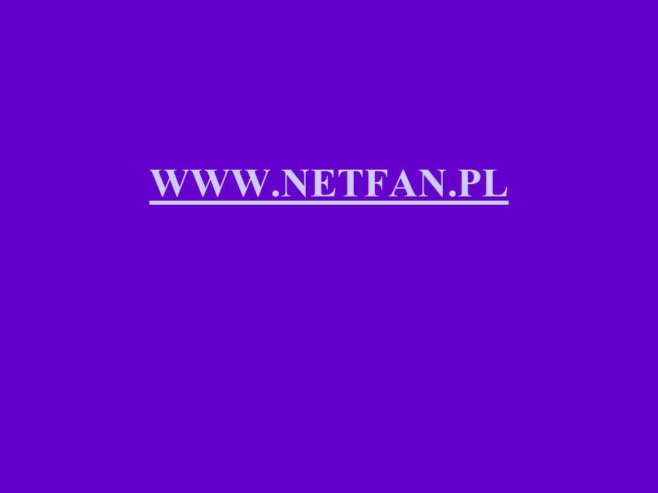 WWW.NETFAN.PL