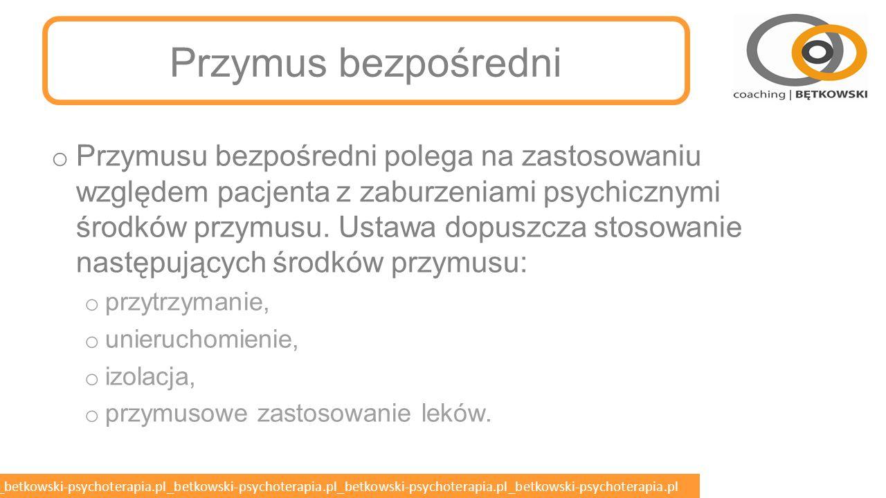 betkowski-psychoterapia.pl_betkowski-psychoterapia.pl_betkowski-psychoterapia.pl_betkowski-psychoterapia.pl_betkowski-psychoterapia.pl Sytuacje kryzysowe w psychiatrii o Tendencje samobójcze o Zachowania autodestrukcyjne.