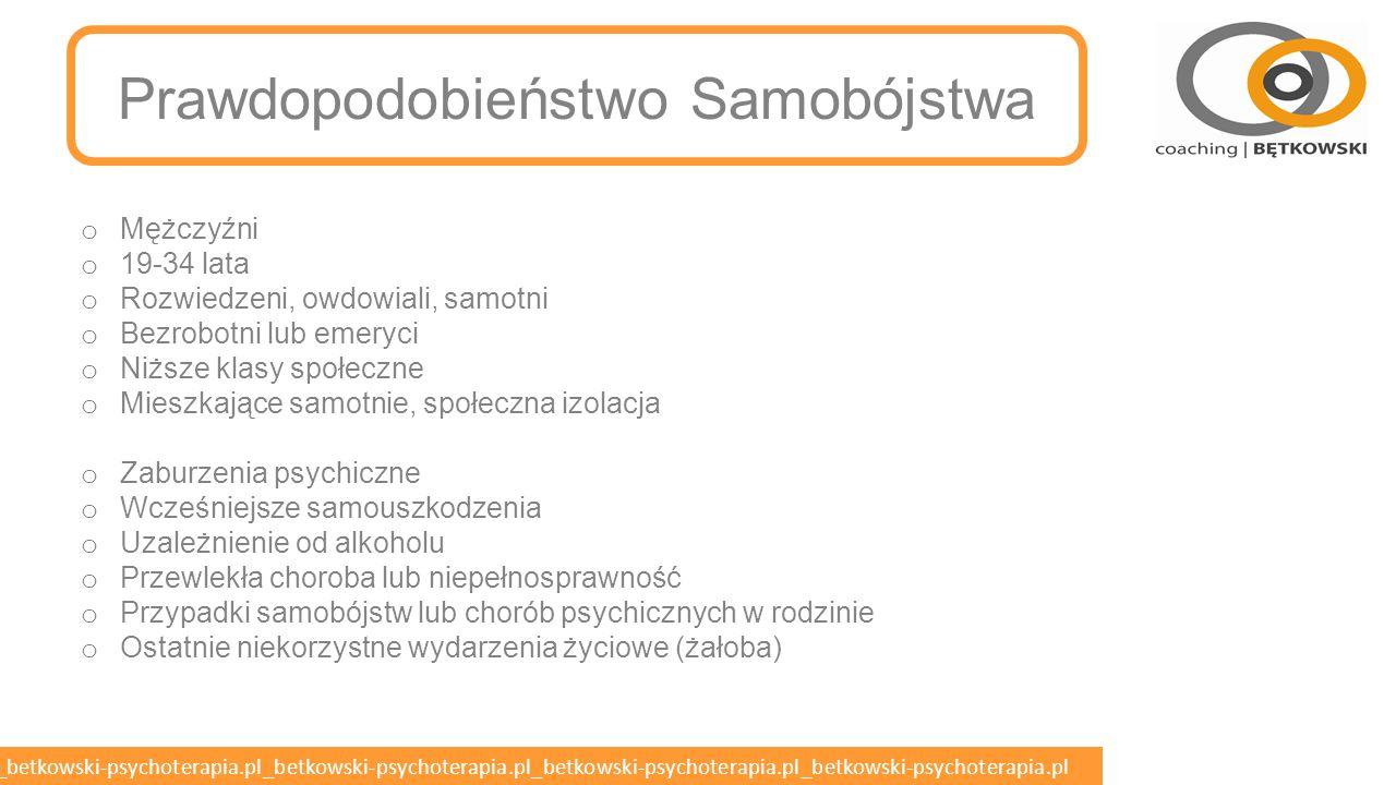 betkowski-psychoterapia.pl_betkowski-psychoterapia.pl_betkowski-psychoterapia.pl_betkowski-psychoterapia.pl_betkowski-psychoterapia.pl Rozmowa o samobójstwie (kwestionariusz E.