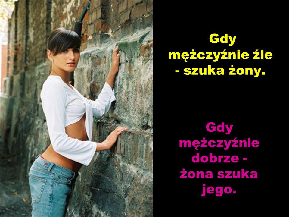 Czajkowski, Freddie Mercury, George Michael, Elton John...