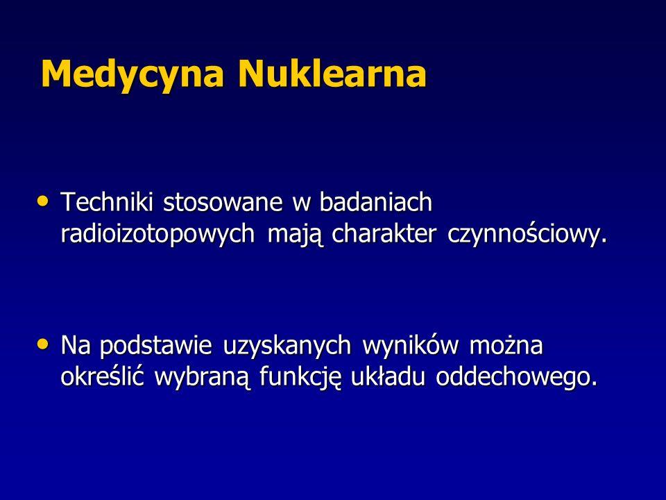 Cytrynian galu Diagnostyka zakażenia Pneumocystis carini u chorych na AIDS.