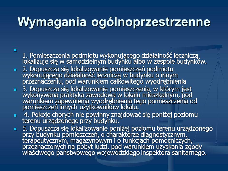 Zasady sterylizacji I.Narzędzia muszą być: I.
