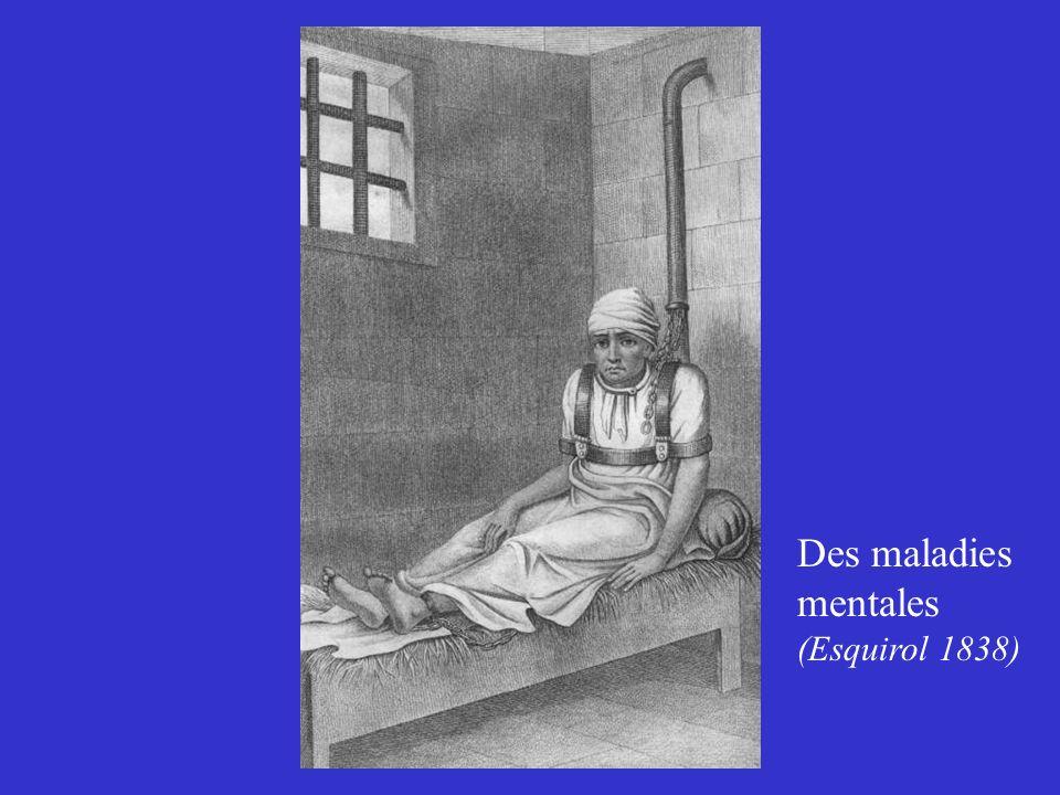 Błaznująca hebefreniczka Schizophrenia simplex Psychiatria kliniczna (…1988)