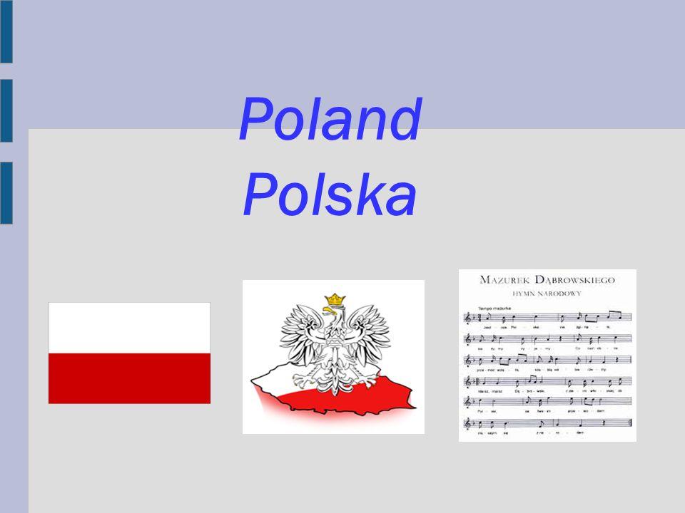 Poland Polska