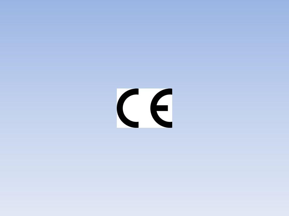 DYREKTYWA 89/686/EWG 0 ŚRODKACH OCHRONY INDYWIDUALNEJ Wymagania zasadnicze, które muszą spełniać środki ochrony indywidualnej wprowadzane na rynek Procedury oceny zgodności w odniesieniu do trzech poziomów ryzyka zawodowego Oznaczanie CE Nadzór rynku w zakresie wprowadzania środków ochrony indywidualnej do obrotu 2015-12-10 19:567 Środki ochrony indywidualnej oraz odzież i obuwie robocze