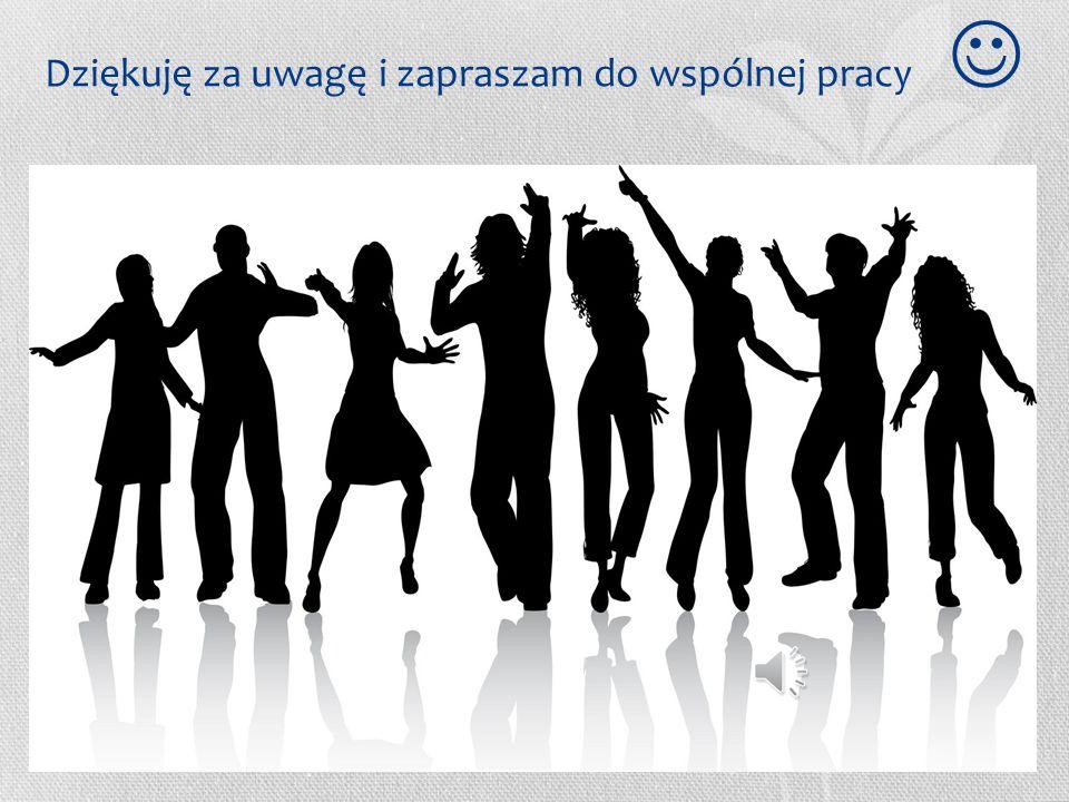 Opr.Anna Czerniejewska 29 Wnioski: Osoba pomagająca powinna znać trwale cechy swojej osobowości oraz rozumieć jak nastroje wpływają na postępowanie cz