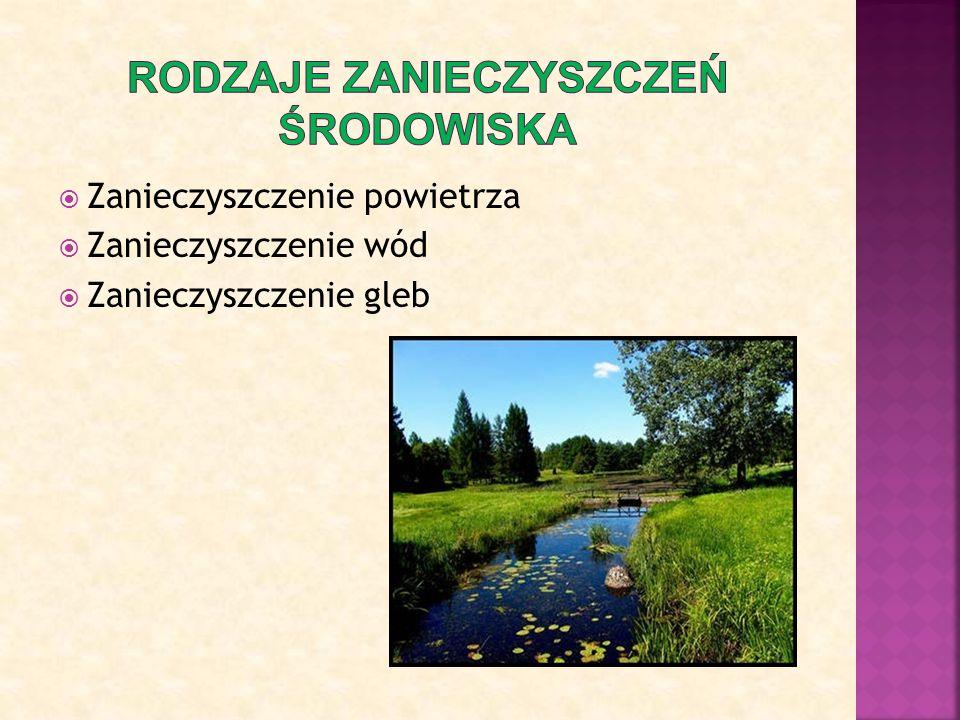  Pierwszym znanym prawem w Polsce, chroniącym środowisko naturalne był zakaz polowania na bobry wydany przez Bolesława Chrobrego.  Najstarszym polsk