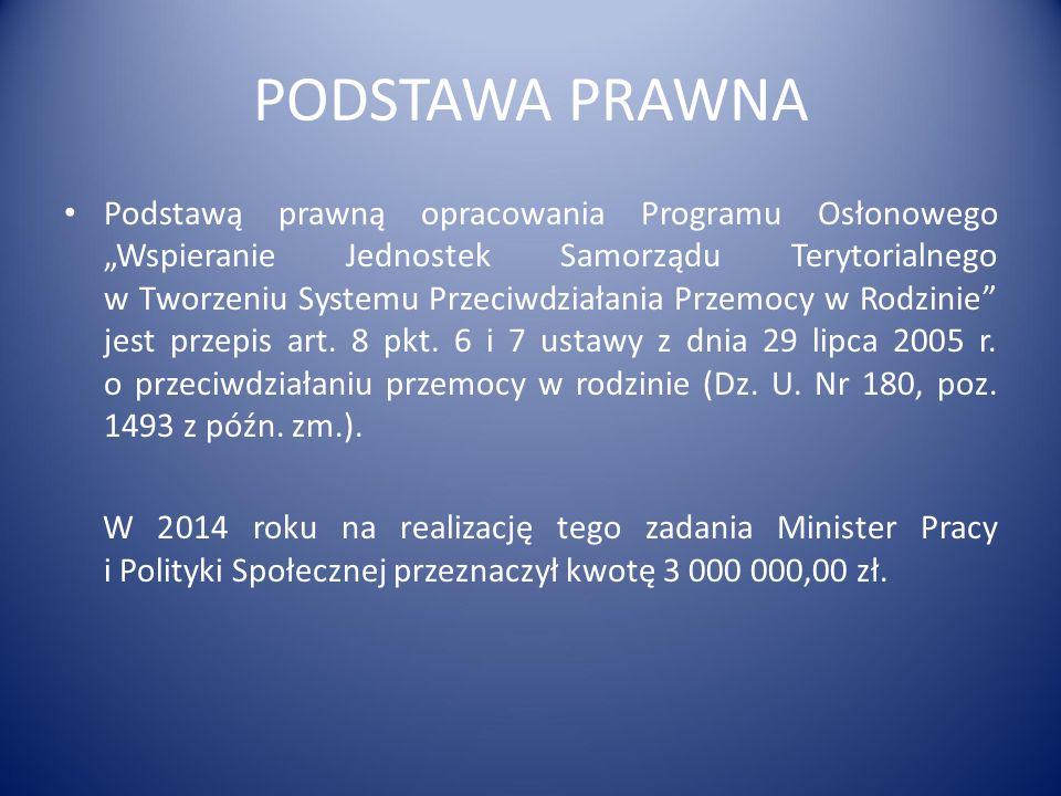"""WARSZTATY DLA RODZICÓW UCZNIÓW SZKOŁY """"EDUKATOR 23 PAŹDZIERNIK 2014"""