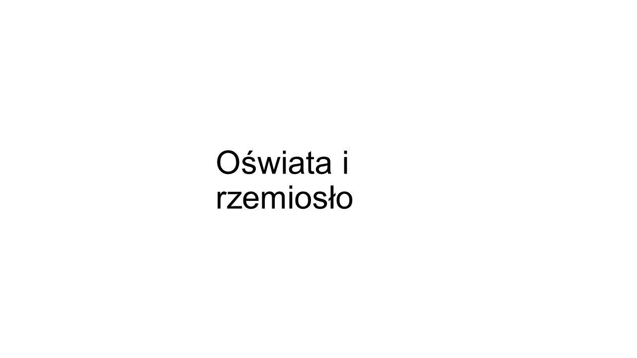 Zmiany w systemie edukacji w Polsce Wprowadzane zmiany są częścią reformy nakierowanej na modernizację systemu edukacji oraz systemu kwalifikacji: Od lat 90.
