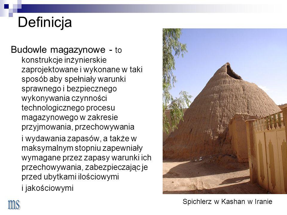 Matulewski M.: Systemy logistyczne. Podręcznik do kształcenia w zawodzie technik logistyk.