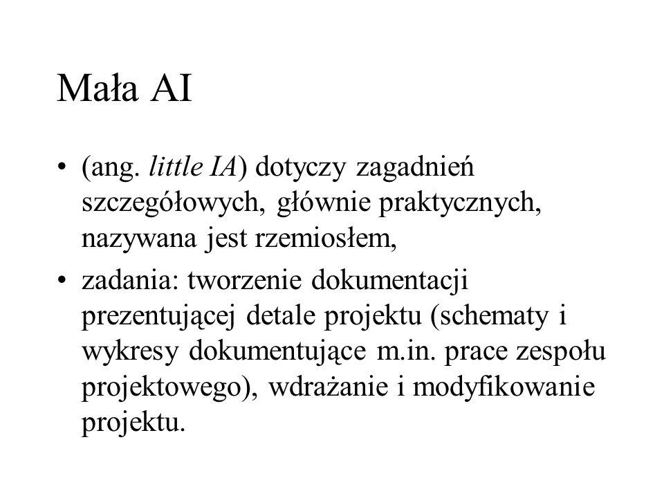 Wielka AI (ang.