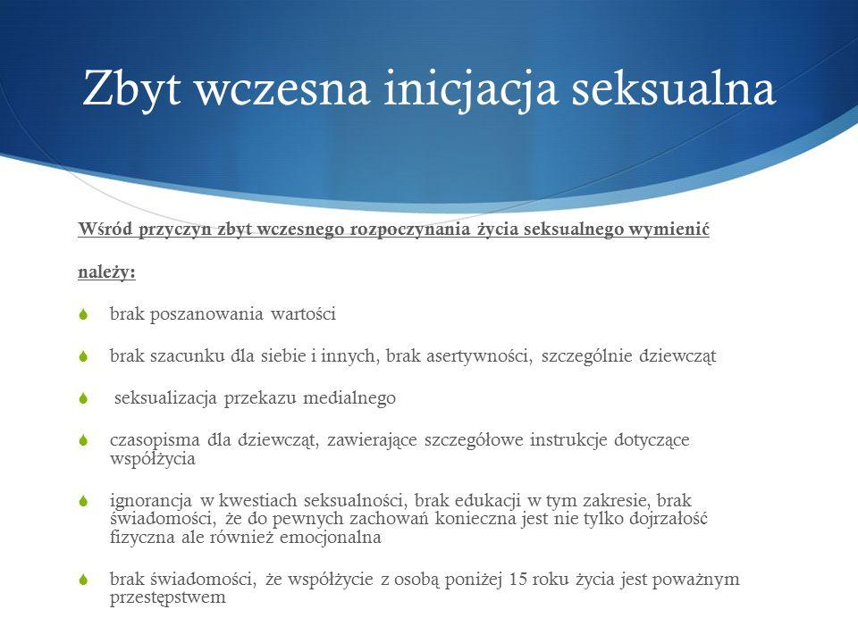 Dozór Policji  z zakazem kontaktowania si ę z pokrzywdzonymi lub innymi osobami (art.