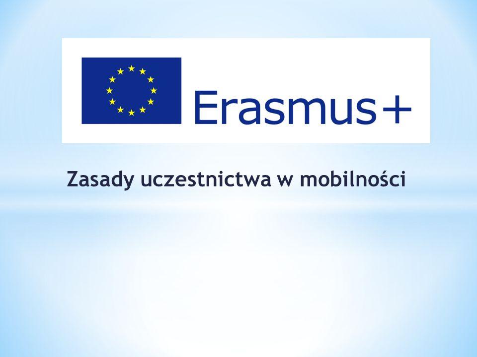 ROZPORZĄDZENIE PARLAMENTU EUROPEJSKIEGO I RADY (UE) NR 1288/2013 z dnia 11 grudnia 2013 r.