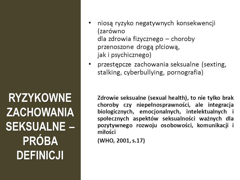 Chlamydioza Fotografie źródło: http://www.freewebs.com/moliveira/ Mężczyźni: zapalenia cewki moczowej, zapalenia najądrzy i gruczołu krokowego Kobiety: nadżerki, cysty, zapalenie jajowodów/przydatków Chlamydia może objawiać się poprzez bóle stawów, trudności/ból przy oddawaniu moczu, krwawienia (u kobiet), nasilona wydzielina z pochwy