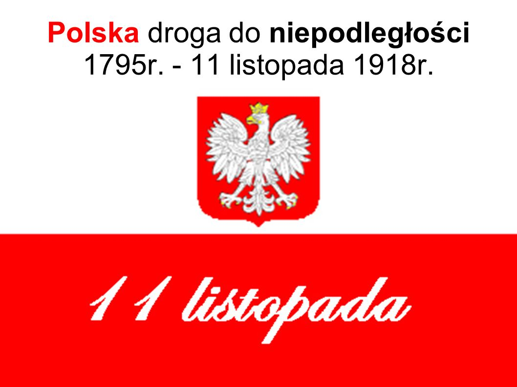 Opracowanie: Jolanta Hajda i Paweł Kubanek Czytali: Marta Walos Szymon Paszko