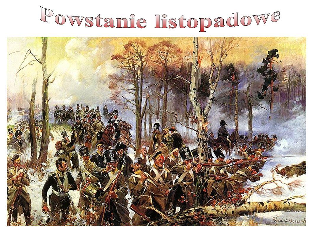 11 listopada Piłsudskiemu została powierzona przez Radę Regencyjną kontrola nad wojskiem, a 14 listopada Rada Regencyjna rozwiązała się, przekazując Józefowi Piłsudskiemu, jako Naczelnemu Dowódcy WP, władzę zwierzchnią.