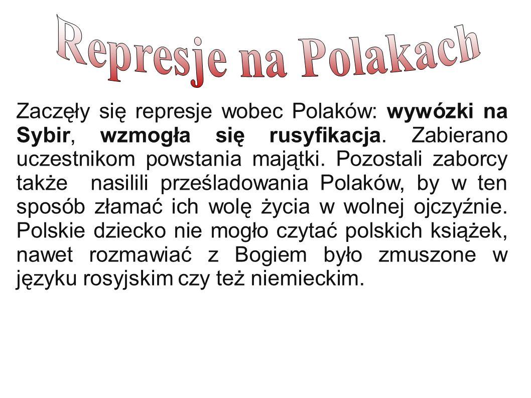 11 listopada każdego roku obchodzimy Narodowe Święto Niepodległości – upamiętnia ono rocznicę odzyskania przez Naród Polski niepodległego bytu państwowego.