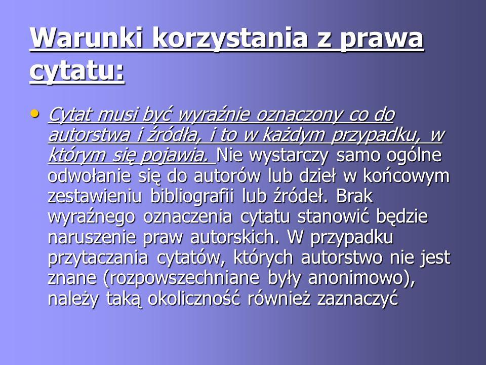 Gdy brak wyraźnego wskazania redaktora, autora: Epoki literackie: Od antyku do współczesności, Bielsko - Biała, Park , 2003, ISBN 83-7266-245-2.