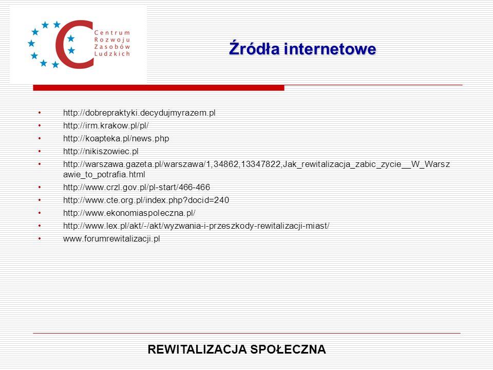 http://dobrepraktyki.decydujmyrazem.pl http://irm.krakow.pl/pl/ http://koapteka.pl/news.php http://nikiszowiec.pl http://warszawa.gazeta.pl/warszawa/1