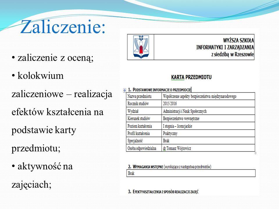 Od bezpieczeństwa militarnego do nowych rodzajów bezpieczeństwa Źródło: Bezpieczeństwo ekologiczne Rzeczypospolitej Polskiej, Akademia Obrony Narodowej