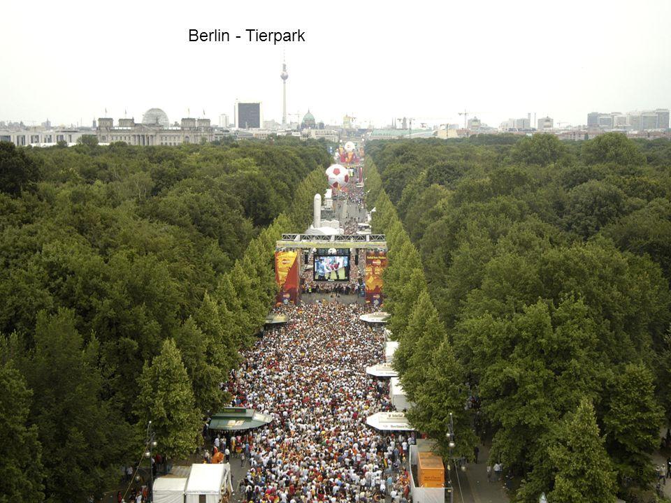 15 Berlin - Tierpark