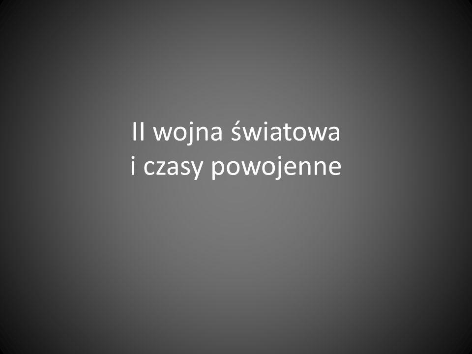 Stara warszawa – mury + napisy POLSKA ŻYJE POLSKA WALCZY POLSKA ZWYCIĘŻY JESZCZE POLSKA NIE ZGINĘŁA Harcerze malowali napisy na murach Warszawy…